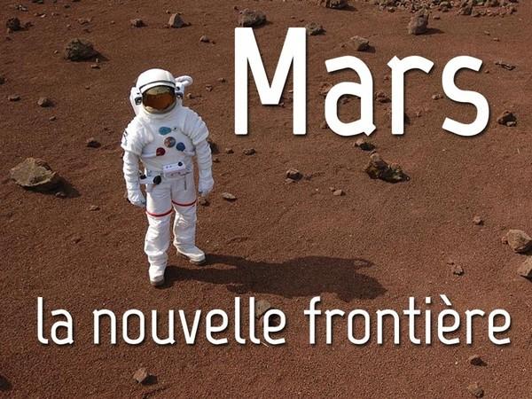 cnes   Le site du Centre national d'études spatiales