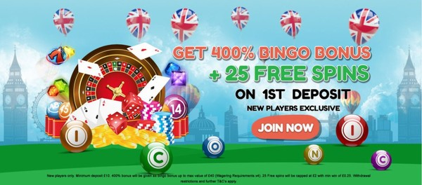 Find from mobile bingo sites mobile bingo downloads