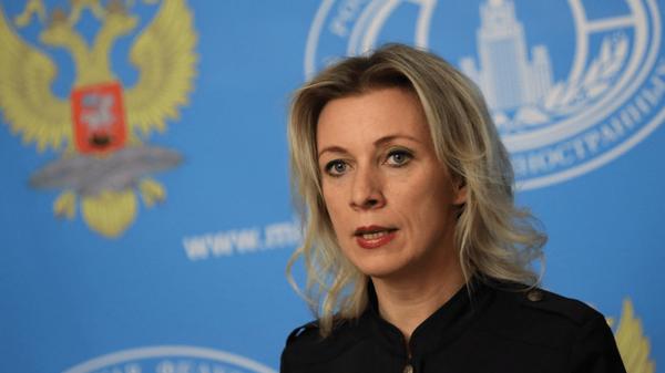 Rusia acusa a Occidente de robar a Venezuela 30 mil millones – elcomunista.net