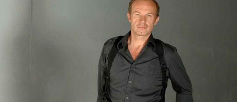 Plus belle la vie : le commissaire Léo Castelli va revenir