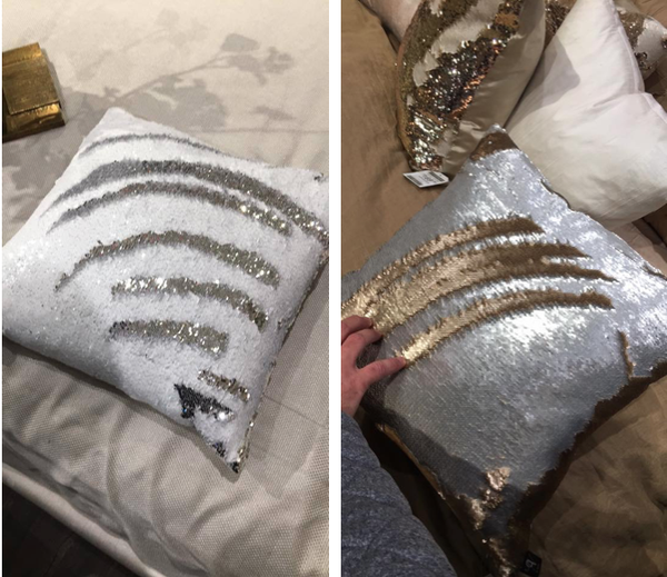 http://www.niceplacevisit.com/extremely-one-kind-mermaid-pillow/