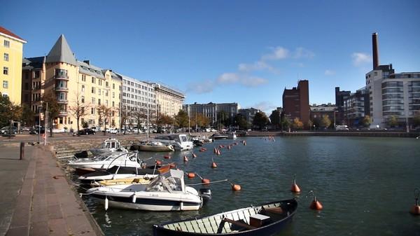 IMarketsLive - Finder.fi