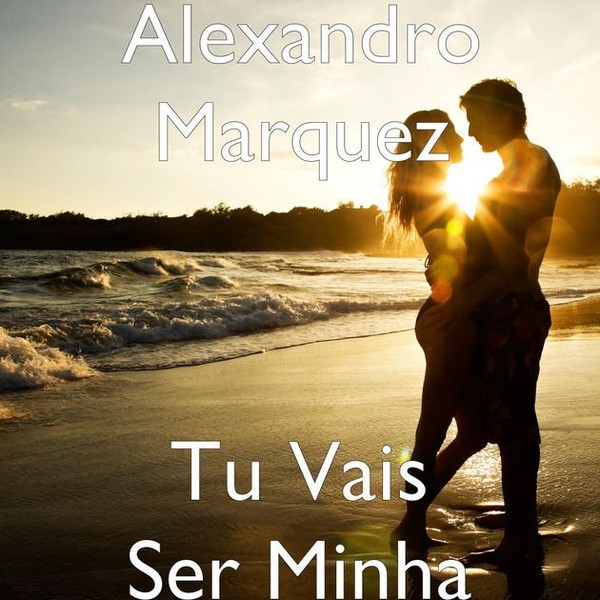 "Listen to songs from the album Tu Vais Ser Minha, including ""Tu Vais Ser Minha,"" ""Eu Te Quero,"" ""I Love You,"" and many more. Buy the album for $9.99. Songs start at $0.99. F..."