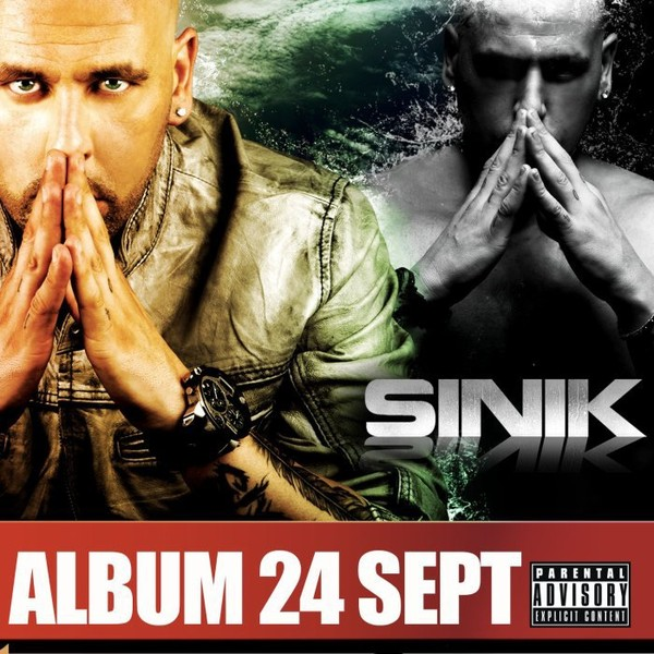 sinik-officiel