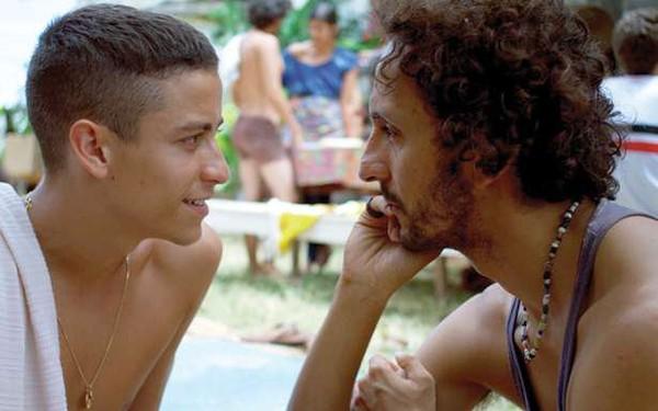 Ultrapassado por 'Hoje eu quero voltar sozinho' no Oscar, 'Tatuagem' ? candidato ao Goya