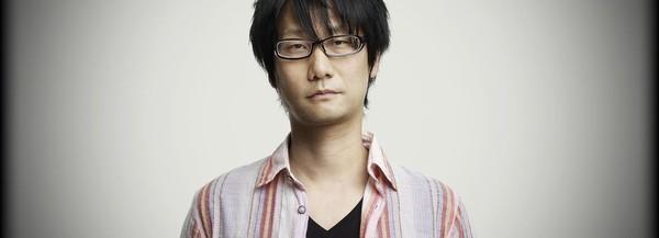 Hideo Kojima, créateur de «Metal Gear Solid» à la vie, à la mort