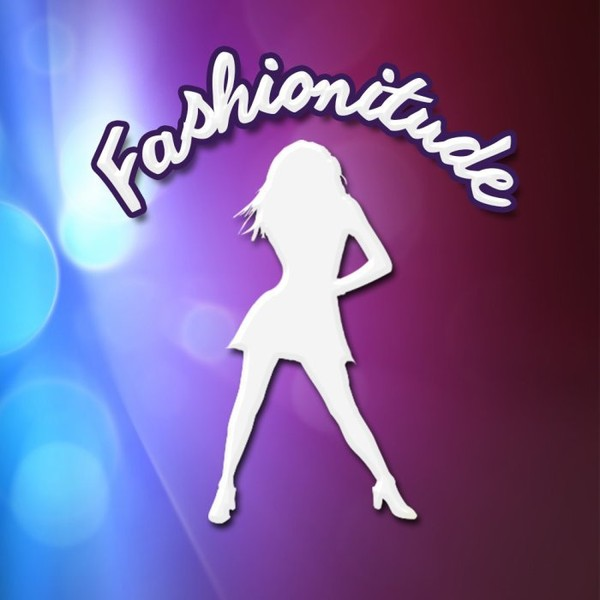 Fashionitude