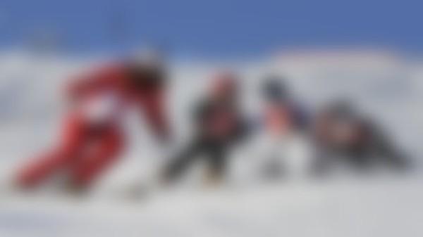 École Ski & Cours de ski Cambre d'Aze, Eyne: Cariboo Sport - Bio - Google+