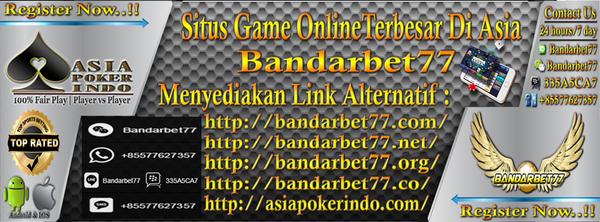 Menjadi Pemain Poker Indonesia Online Yang Menguntungkan