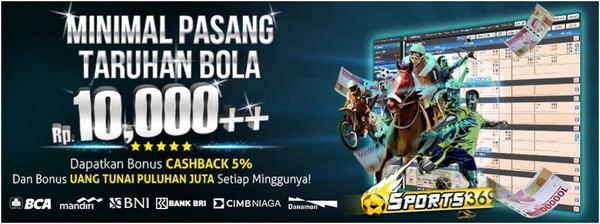 Prediksi Persib Bandung Vs Sriwijaya 16 Januari 2018