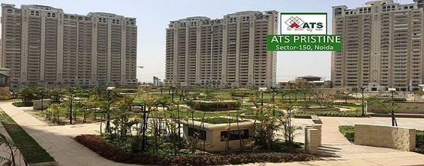 Resale Flats in ATS Pristine Sector 150 Noida