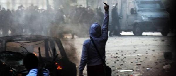VIDÉO. Égypte : attentat au Caire après une mesure répressive contre les islamistes