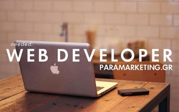 WEB DESIGN-ΚΑΤΑΣΚΕΥΗ ΙΣΤΟΣΕΛΙΔΩΝ - WEB DESIGN|SEO|PARAMARKETING.GR