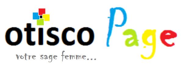 Otisco Page