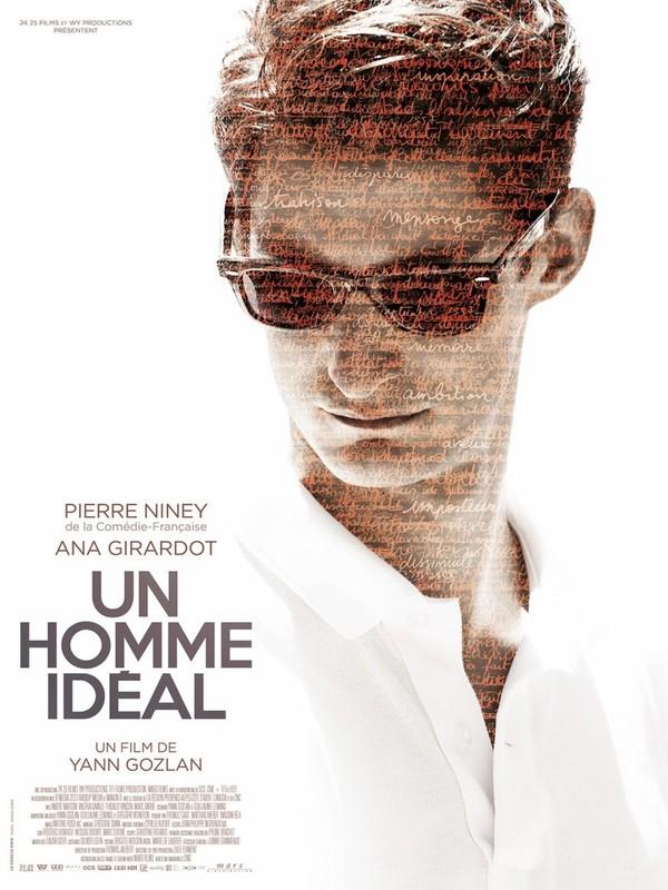 Un homme idéal (2015) [HD]