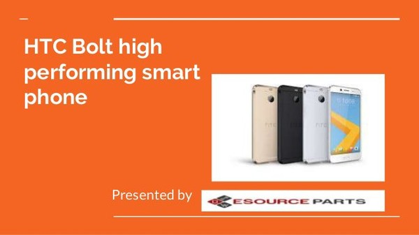 HTC has been in the race of high performing smart phones for quite a long time now and it continue to leave its mark with several phones back to back. Accordin…