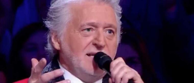 Affaire Gilbert Rozon : déprogrammation de La France a un incroyable talent par M6 - actu - Télé 2 semaines