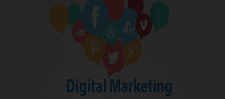 Digital Marketing Agency, Digital Marketing Company in India