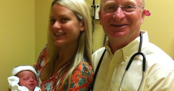 Un médecin prend l'engagement de ne plus vacciner : « Je ne veux plus participer à ce génocide » - Santé Nutrition