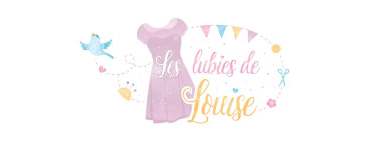 D.I.Y. | Les Lubies de Louise | Page 6