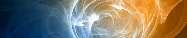STARGATES, la NASA admet leur existence | ECHO-ZEN