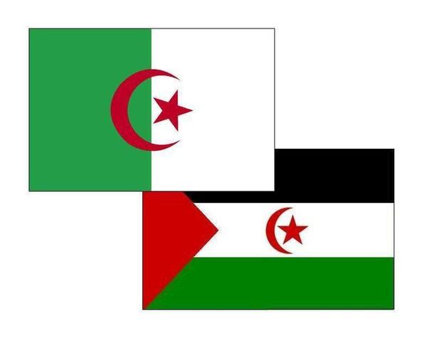 Diaspora Saharaui: Pas d'ouverture des fronti�res sur les cadavres des sahraouis