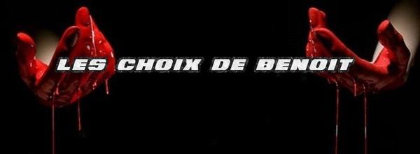 Les Choix de Benoit