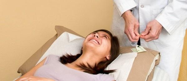 Vizown — Vizown is an advanced residential treatment and...