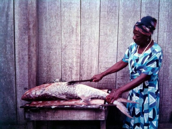Les trésors de la cuisine camerounaise | le coin de Joelle | un blog | lifestyle, cuisine & voyages