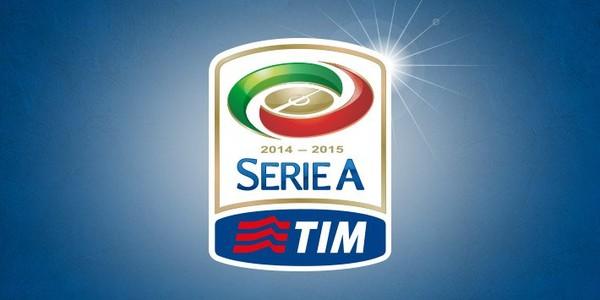 Prediksi Inter Milan vs Fiorentina 28 September 2015