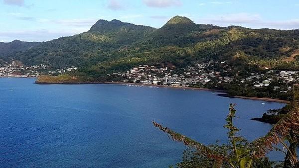 Covid-19: 739 cas à Mayotte, 3 décès en 24 heures - LINFO.re - Océan Indien, Mayotte