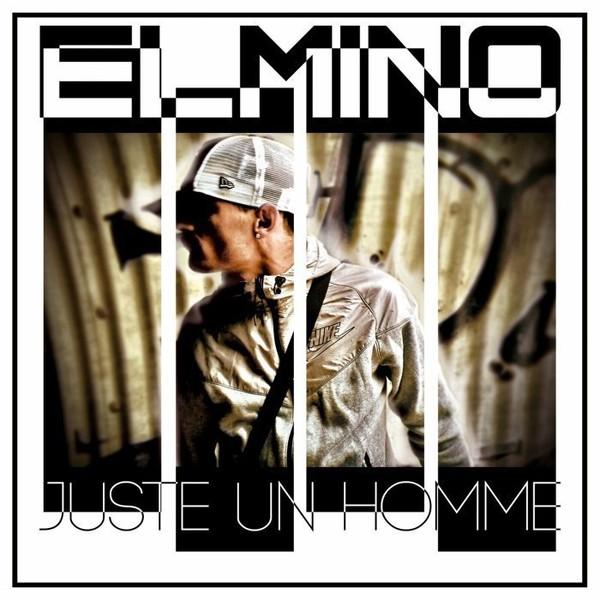 ELMINO-13250