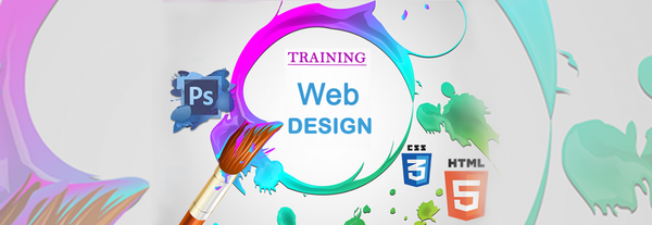 Web Designing Industrial Training in Chandigarh - ForcitCample Pvt Ltd (8054345267)