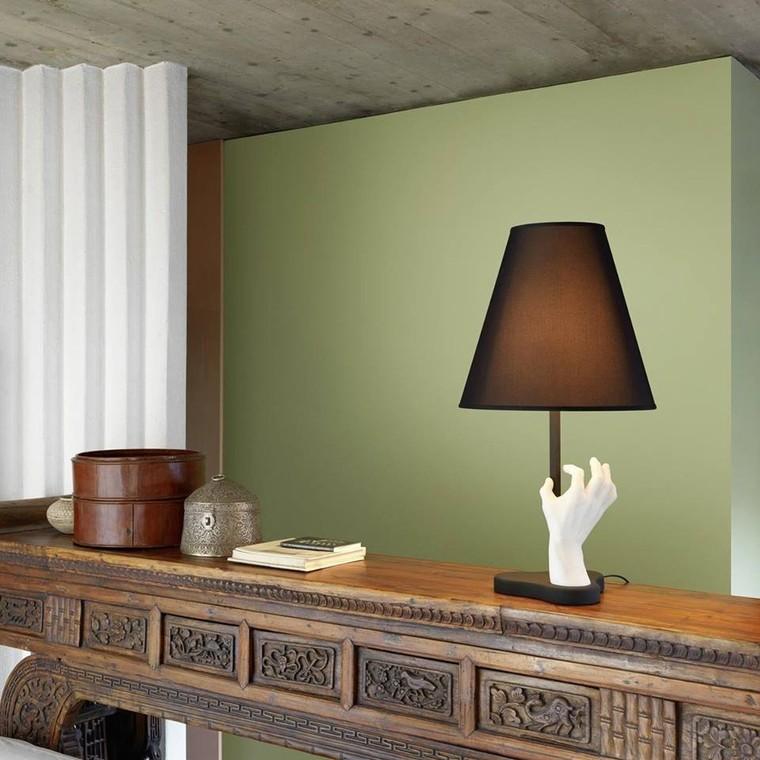 Valente Design | Luminaire Design et accessoire salle de bain