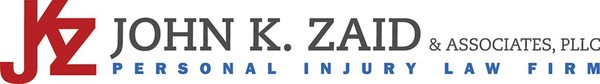 Houston Car Accident Attorneys | John K. Zaid & Associates, PLLC
