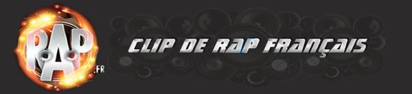 Nouveau clip de rap et musique urbaine