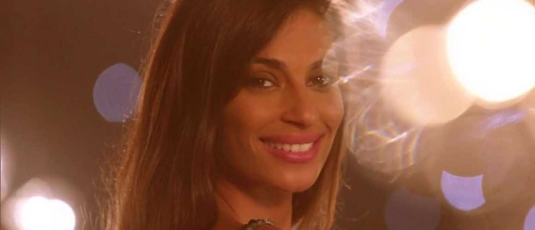 "Danse avec les stars 8 : Tatiana Silva évoque sa ""merveilleuse histoire"" avec Stromae"