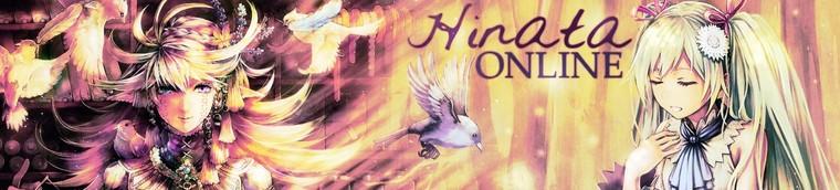AKB0048   Hinata-Online