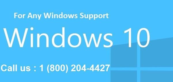 Using virtual desktops in Windows 10
