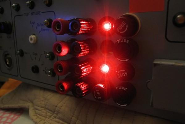 astro réalisation radio amateur schéma conception