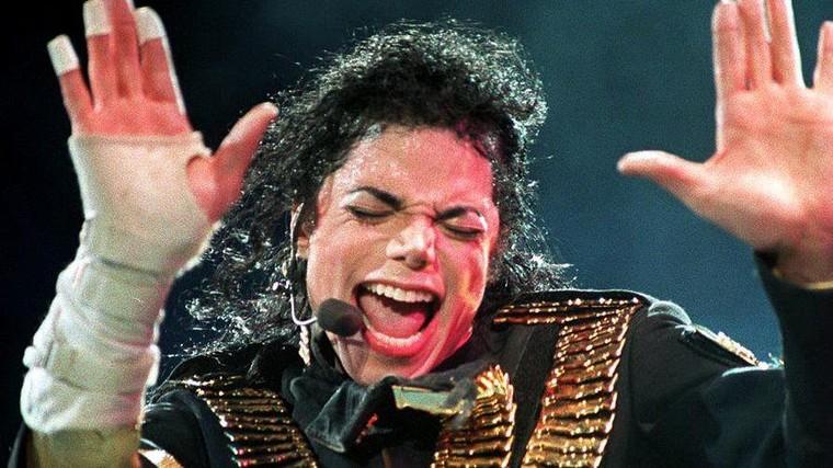 """Le neveu de Michael Jackson lance une cagnotte pour contrer les """"mensonges"""" du documentaire """"Leaving Neverland"""""""