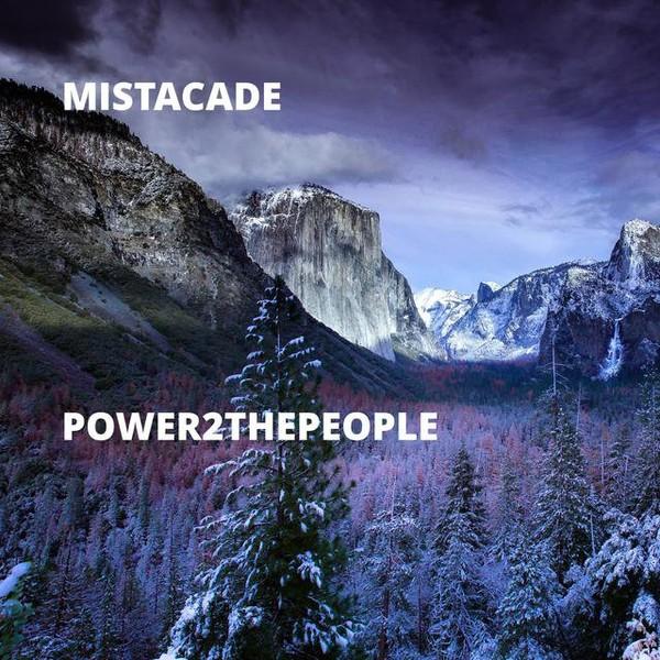 Power2ThePeople