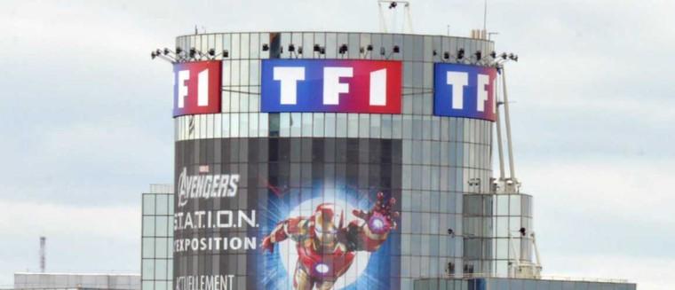TFX et TF1 Séries-Films remplaceront NT1 et HD1 dès fin janvier - actu - Télé 2 semaines