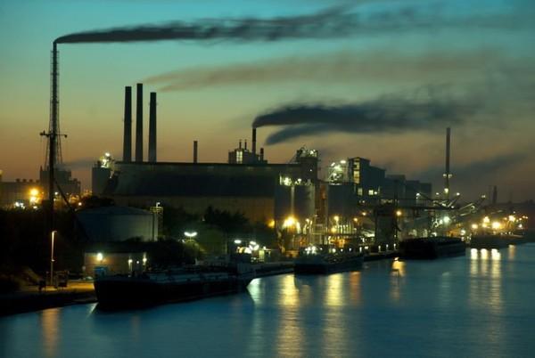 Sanayi Amaçlı Kömürler - Soma Kömürü Toptan Satışı Çetinay Kömür