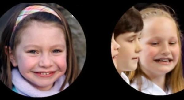 Usa : Les enfants de l'attentat de Sandy Hook, bien vivants, au Superbowl 2013 - Média Alternatif - Stratégie du chaos contrôlé