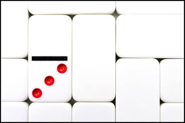 Bermain Domino Online Uang Asli - Agen Domino Online