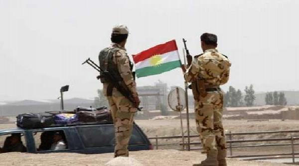 Independencia kurda: el nuevo plan norteamericano-israelí contra los pueblos de OrienteMedio