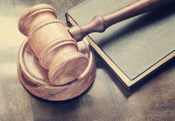Lot : un SDF condamné à deux mois ferme pour vol de pâtes et de riz