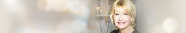 REPLAY. Arthur H - Thé ou café - France 2, 21/03/2015, voir, revoir, vidéo, replay