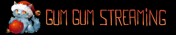 elDLIVE - Episode 1 - elDLIVE 01 Vostfr - Gum Gum Streaming !